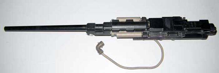 АМ-23