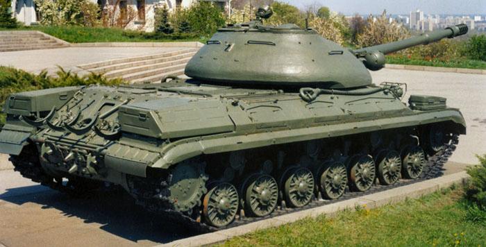 World of tanks (часть 2)